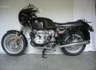 1979 R80/7