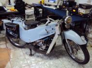 1951 LE200