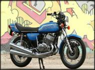 1972 H2