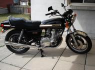 1978 GS1000 E