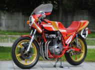 1975 Benelli 900 SEI Special