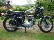 1969 Thunderbolt