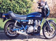 1981 GS1000E