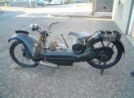 1926 Ner-a-Car