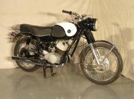 1962 YDS2