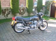 1979 CB650 Z