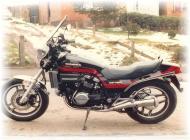 1983 VF750