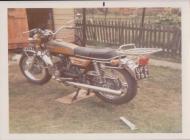 1974 YDS7