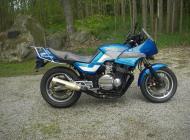 1983 GSX750ES