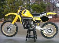 1983 YZ490