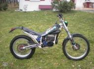 1991 Beta TR35