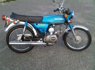 1978 A100
