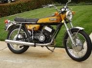 1972 DS7