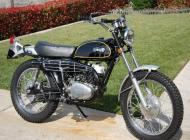 1970 RT1 360