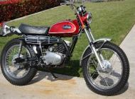 1970 DT1