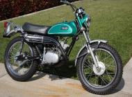 1970 CT1