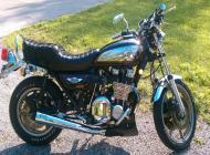 1980 Z1