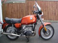 1978 R45
