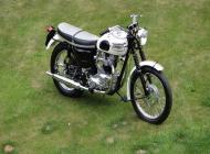 1963 T120