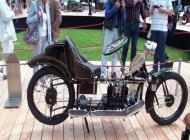 1910 Wilkinson