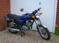 1983 RS200