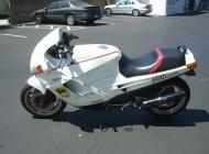 1988 Ducati Paso