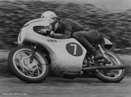 RC144, Mike Hailwood
