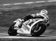 NS500, Freddie Spencer