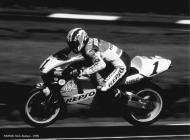 NSR500, Mick Doohan