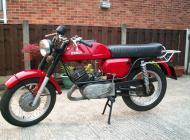 1973 Casal K270