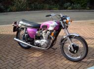 1973 T150