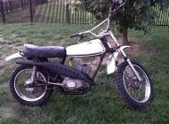 1974 Indian 75cc