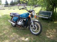1975 Honda GL1000