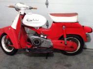 1968 50cc Allstate
