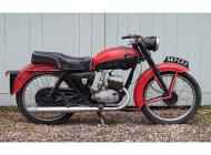 1962 Royal Enfield Prince