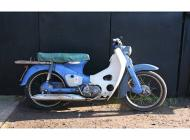 1962 C100
