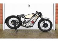 1930 Scott Flying Squirrel