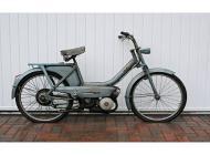 1957 Peugeot BB Moped