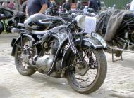 1934 BMW R4