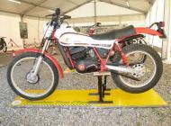 1984 Montessa Cota 242