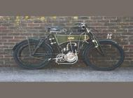 1902 Kerry 308cc