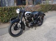 1955 Meguro S2