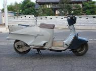 1959 Tosho Pandora