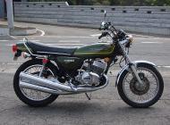 1976 KH400