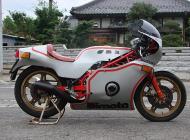 1979 Bimota SB3