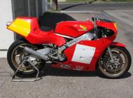 1986 RS500R