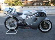 1991 RS125R