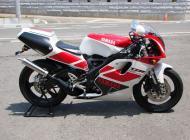 1991 Yamaha TZ250SP