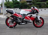 Yamaha TZR250SP