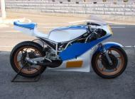 Bimota SB1 Suzuki